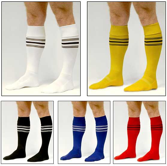 Football-Socks