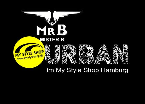 My Style Shop Hamburg