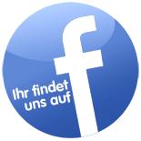 Facebook- mysteryhall